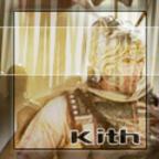 Portrait de kith